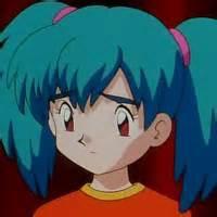 Profile Picture for Duplica