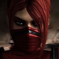 Image of Skarlet
