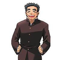 Image of Kenshirou Shima