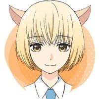 Image of Yuuto Itou