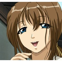 Image of Sayaka Asai