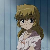 Image of Kirin Himemiya