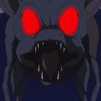 Image of Spiderbats