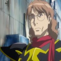 Image of Shinaider~ Actor