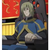 Image of Kaito Forland