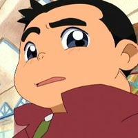 Image of Ichirou Hirano