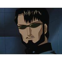 Image of Seno Miyagi
