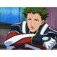 Image of Jinrai Shirogane