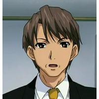 Profile Picture for Chikara Shiga