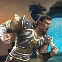 Image of Taven