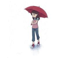 Image of Ena Ayase