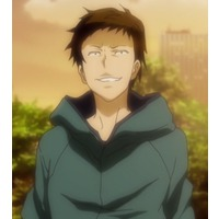 Image of Junichi Tanigawa