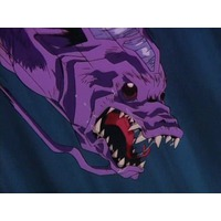 Image of Monster Mage Viken Dragon