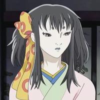 Image of Susuki
