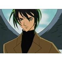 Image of Hiro of the Hawk