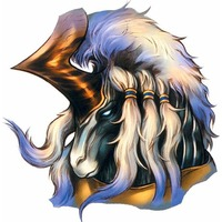 Image of Ixion