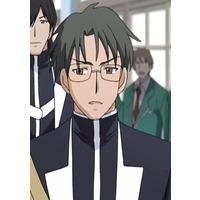 Image of Morisaki