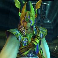 Image of Lord Zaon