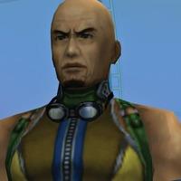 Image of Cid