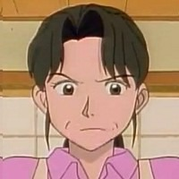 Image of Mami Gotou