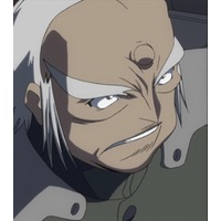 Image of Ryoga Senba