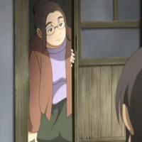 Image of Yamada Shop Owner