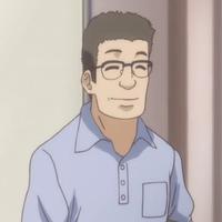 Image of Teacher's Assistant