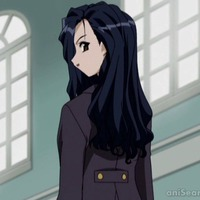 Image of Marie Momochi