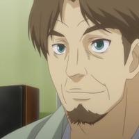 Image of Ozawa