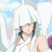 Image of Veiled Sekirei