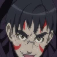 Image of Yagi(ultimate blade)