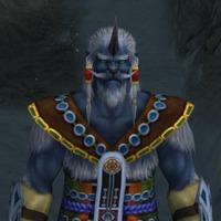 Image of Maester Kelk Ronso