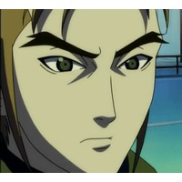 Image of Akio