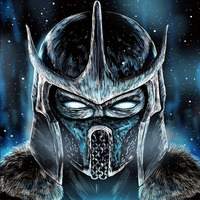 Profile Picture for Sub-Zero 3.0