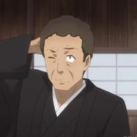 Image of Kiichi Nakazawa