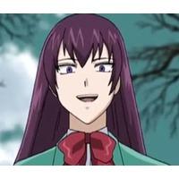 Image of Keito