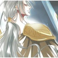 Image of Supreme God Zeus