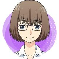 Image of Sumie Ayado