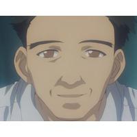 Image of Ryo Misato
