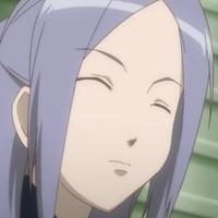 Image of Konishi