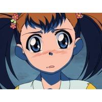Image of Miyuki Zin