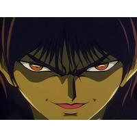 Image of Satoru
