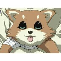 Image of Chibisuke