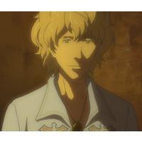 Image of Hiroshi Morenos (young)
