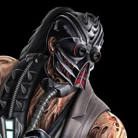 Image of Kabal