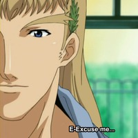 Image of Miyashiro