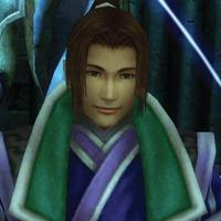 Image of Isaaru