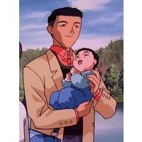 Mr. Masaki