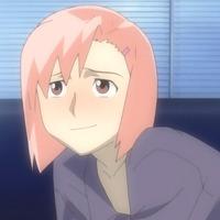 Image of Konami Hashi