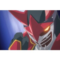 Image of Red Braver